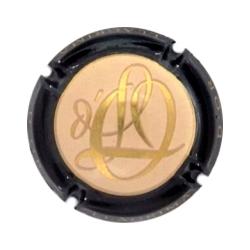 Llàgrima d'Or X-167678