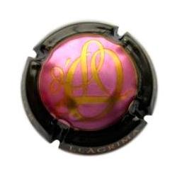 Llàgrima d'Or X-46695 V-14622