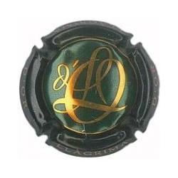 Llàgrima d'Or X-8716 V-12309