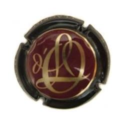 Llàgrima d'Or X-9985 V-3816