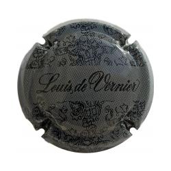 Louis de Vernier X-137163