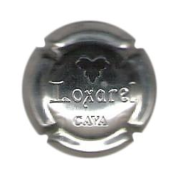 Loxarel X-46682 V-15173