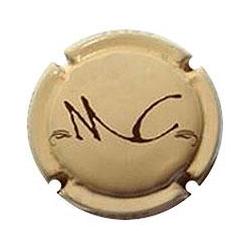 Magrinyà Calaf X-118589...