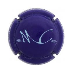 Magrinyà Calaf X-134358