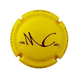 Magrinyà Calaf X-185251