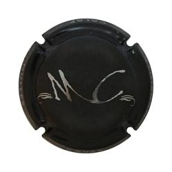 Magrinyà Calaf X-67720 V-19223