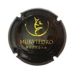 Bodegas Murviedro - M...