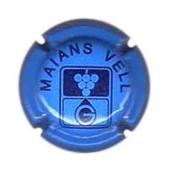 Maians Vell X-12670 V-6378