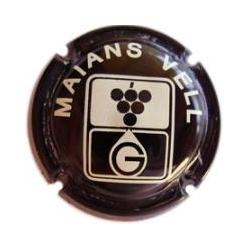 Maians Vell X-20706 V-12888