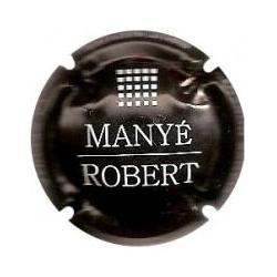 Manyé Robert X-39511