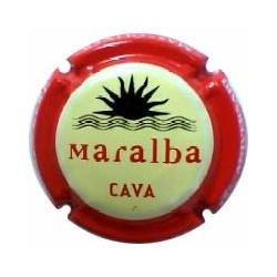 Maralba X-79723