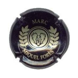 Marc Miquel Forés X-5824...