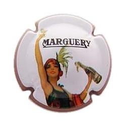 Marguery X-55919 V-16792