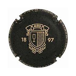Maria Rigol Ordi X-109548...