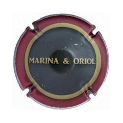 Marina & Oriol X-66317