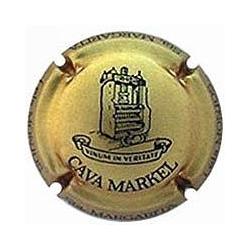 Markel X-108046 V-31564