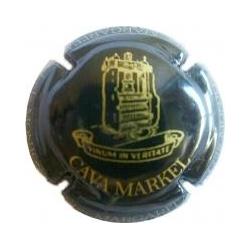 Markel X-13118 V-6401