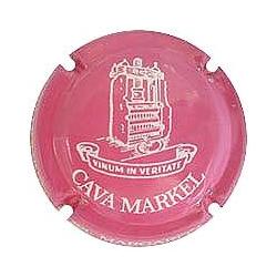 Markel X-75163 V-25360