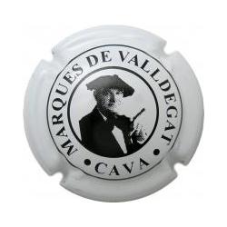 Marques de Valldegata...