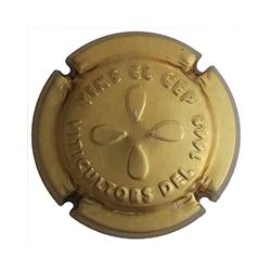 Marquès de Gelida X-153194