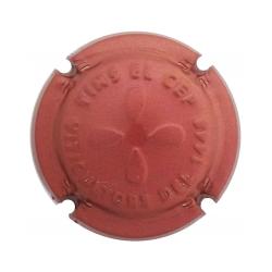 Marquès de Gelida X-165226