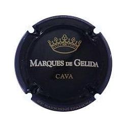 Marquès de Gelida X-77075...