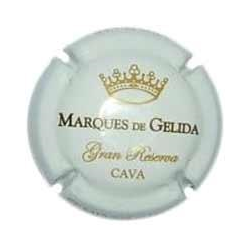 Marquès de Gelida X-8278...