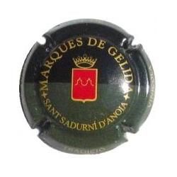 Marquès de Gelida X-9562...