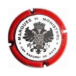 Marqués de Monistrol X-4546...
