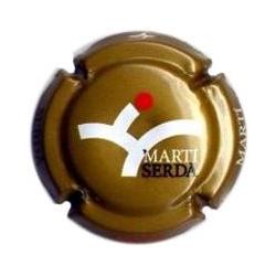 Martí Serdà X-33536 V-10011