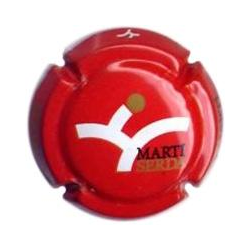 Martí Serdà X-33542 V-10012