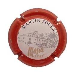 Martín Soler X-2058 V-1438