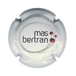 Mas Bertran X-88098 V-24277