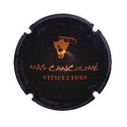 Mas Cancolomé X-89707 V-24278