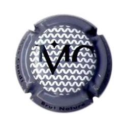 Mas Candí X-36472 V-12925