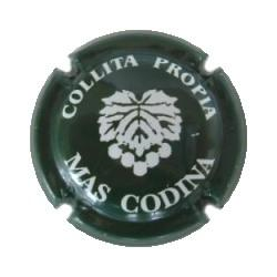 Mas Codina X-1124 V-2319