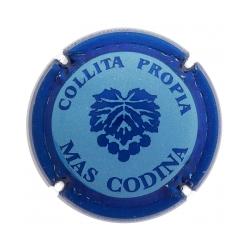 Mas Codina X-137265
