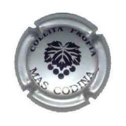 Mas Codina X-6002 V-5517