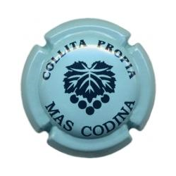 Mas Codina X-85968 V-23367