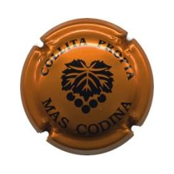 Mas Codina X-89204 V-25919