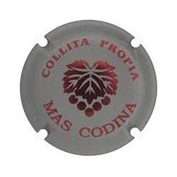 Mas Codina X-92074 V-27865
