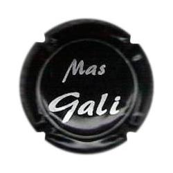 Mas Galí X-44478 V-15822