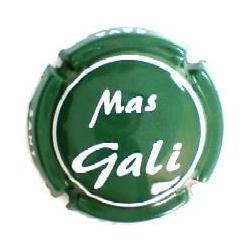 Mas Galí X-71835 V-20471