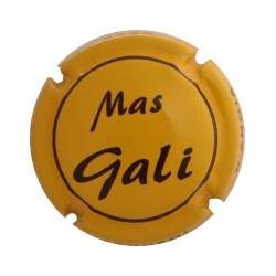 Mas Galí X-84302 V-23368
