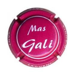 Mas Galí X-93838 V-26276
