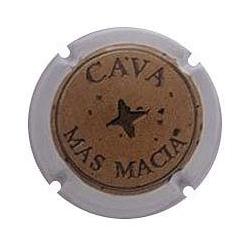 Mas Macià X-101028 V-28553