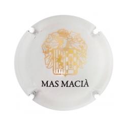 Mas Macià X-137203