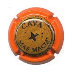 Mas Macià X-50113 V-15827