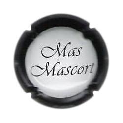 Mas Mascort X-32214 V-10028