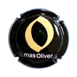 Mas Oliver X-64649 V-19270